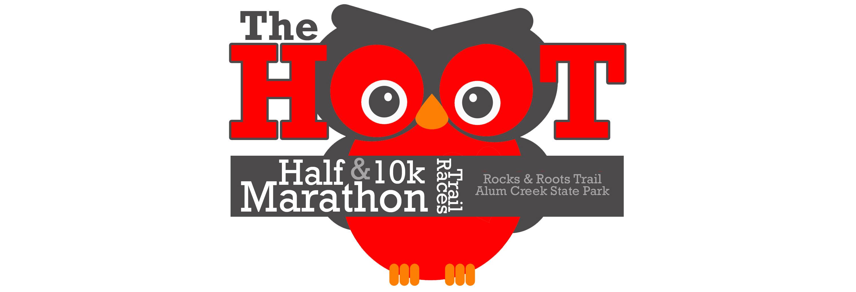 TheHOOT Logo (nodatebanner)